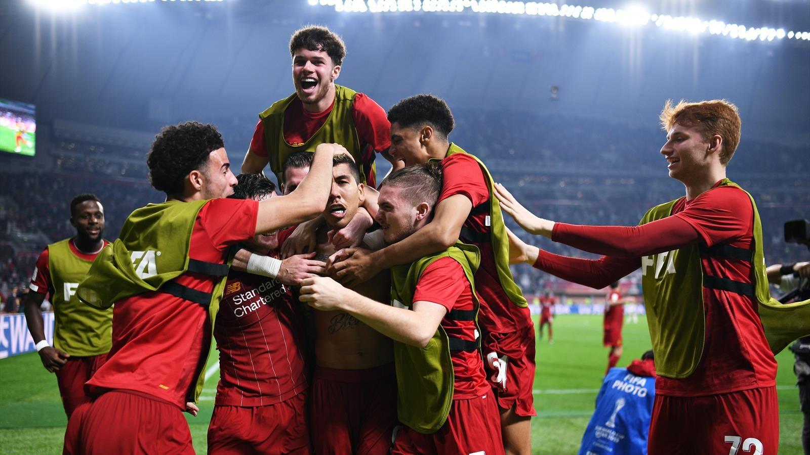 Quando o futebol será retomado na Europa? Previsão de especialistas