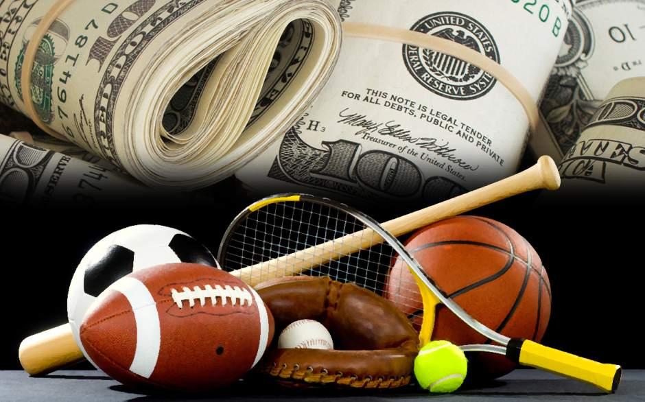 O que apostar quando não há esporte na linha?